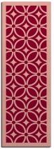 Elisa rug - product 111971