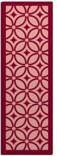 Elisa rug - product 111972