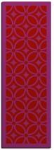 elisa rug - product 112005