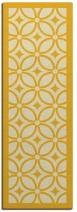 elisa rug - product 112041