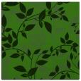 rug #1121666 | square light-green rug