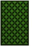 rug #1121914 |  light-green borders rug