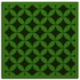 array - product 1121927