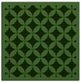 array - product 1121929