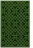 rug #1121977 |  traditional rug