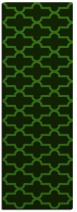 abbey rug - product 1122382