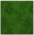 rug #1122426   square green animal rug