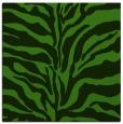 rug #1122446   square green rug