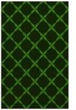 rug #1122514    light-green popular rug
