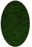 arbeia rug - product 1122591