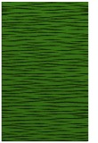 rug #1122594 |  light-green natural rug