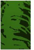 rug #1122614 |  light-green animal rug
