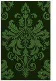 rug #1122677 |  damask rug