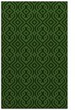 rug #1122762    traditional rug