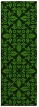 blackfriars rug - product 1122807
