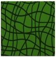 rug #1122951 | square light-green rug