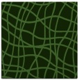 rug #1122954 | square check rug