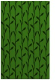 rug #1123099 |  light-green rug