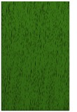 rug #1123219 |  light-green popular rug