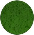 rug #1123223 | round light-green popular rug