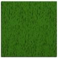 rug #1123231 | square light-green rug