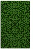 rug #1123360 |  traditional rug