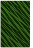 rug #1123499 |  light-green rug
