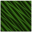 rug #1123511 | square light-green rug