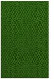 rug #1123759    light-green animal rug