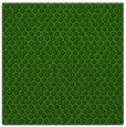 rug #1123771   square light-green animal rug