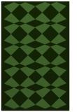 rug #1123861    check rug