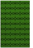 rug #1123940 |  geometry rug