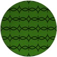 rug #1123944 | round traditional rug