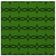 rug #1123952 | square traditional rug