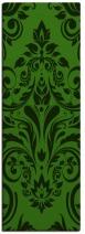herald rug - product 1123967