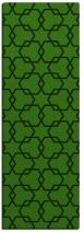 hexstar rug - product 1123987