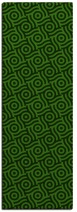 lorde rug - product 1124027