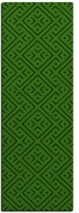kyra rug - product 1124387