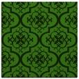 rug #1124531   square light-green traditional rug