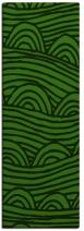 maritime rug - product 1124667