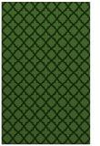 rug #1124822    traditional rug