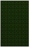 rug #1125042 |  geometry rug