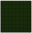 rug #1125054 | square geometry rug