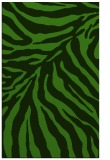 rug #1125079 |  light-green rug