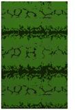 rug #1125299 |  light-green animal rug