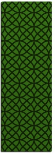 referential rug - product 1125347