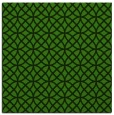 rug #1125351 | square green rug