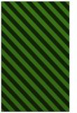 rug #1125699 |  light-green stripes rug