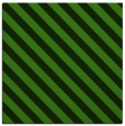 rug #1125711   square light-green stripes rug