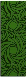 sleepy willow rug - product 1125747